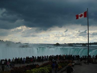 Niagarafalls_2