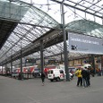 Helsinki Rautatieasema