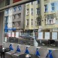 Kahvila Suomi